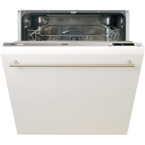 Prima Integrated Dishwasher