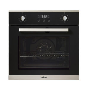 Prima Single Oven
