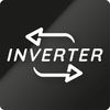 Hotpoint Inverter
