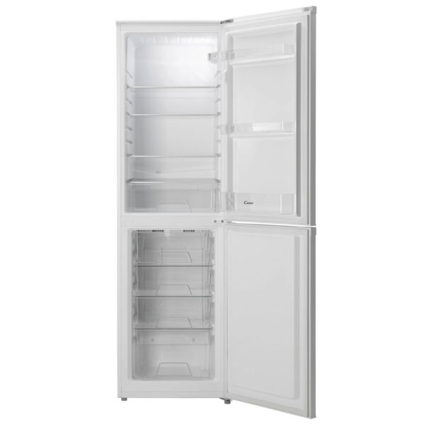 Candy Fridge Freezer