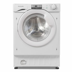 Montpellier Integrated Washer Dryer