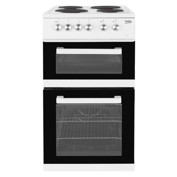 Beko Freestanding Cooker