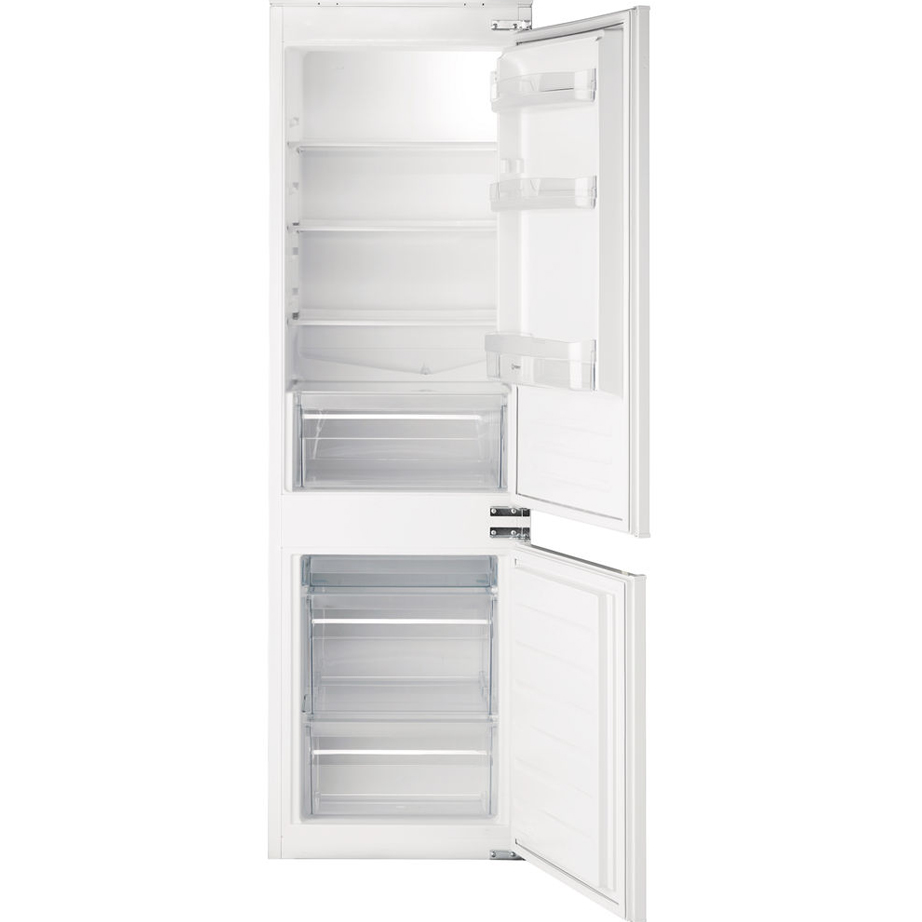 Indesit Integrated Fridge Freezer 70/30