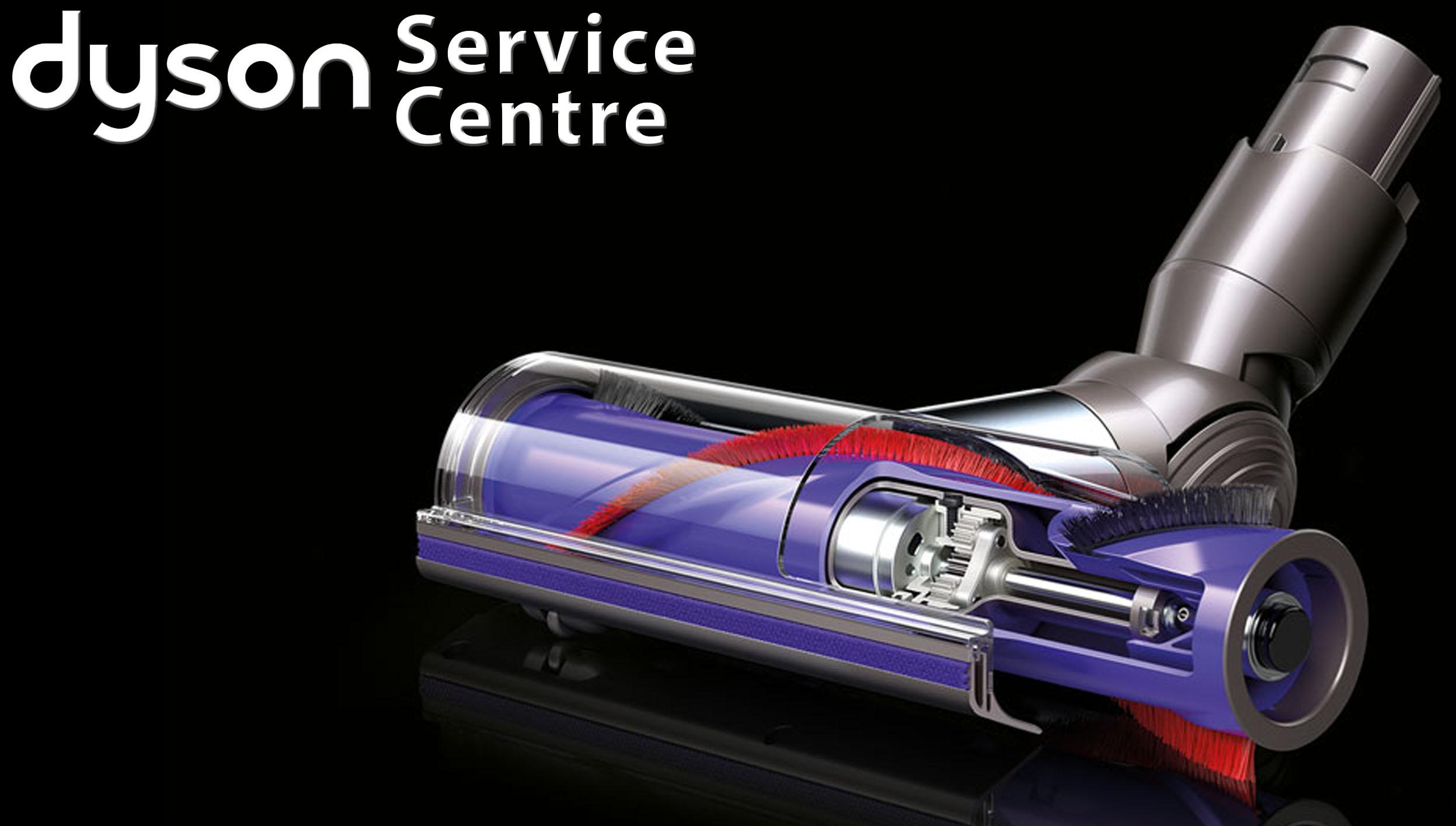 Dyson Service Centre