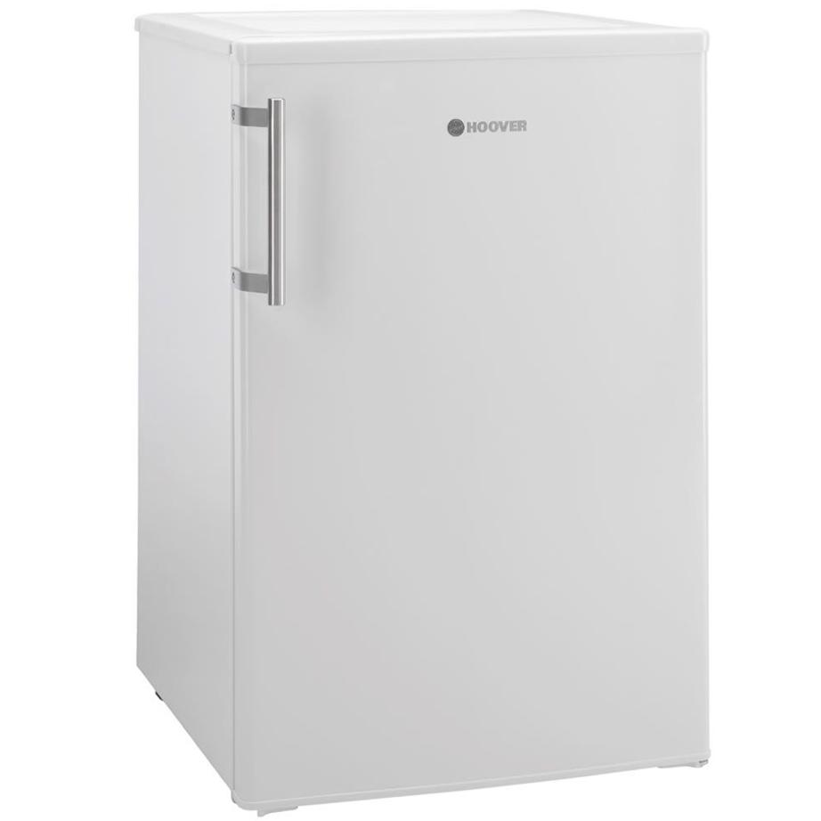 Hoover Freezer 60cm