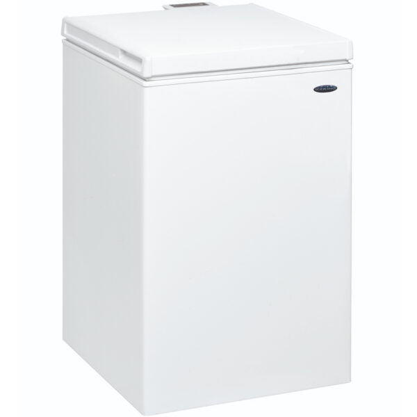 ICEKING Chest Freezer