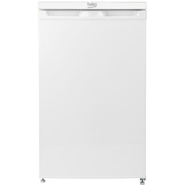 Beko Fridge with ice box