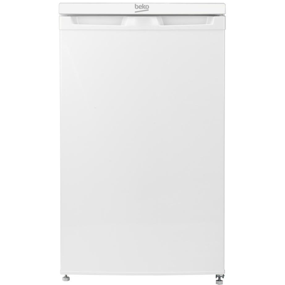Beko Fridge with Ice Box 55cm