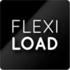 HOTPOINT DISHWASHER FLEXI LOAD