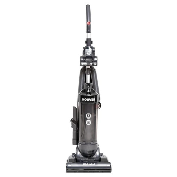 Hoover vacuum cleaner