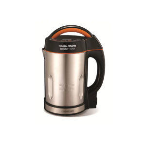 Morphy Richards soup kettle