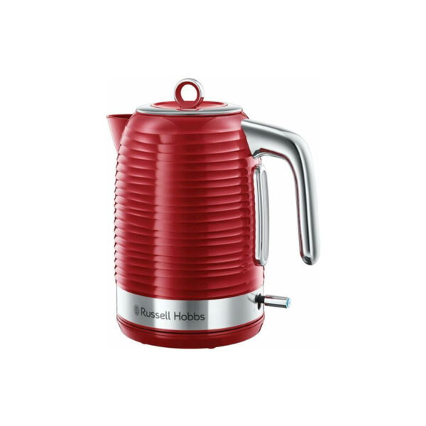 Russell Hobbs Red