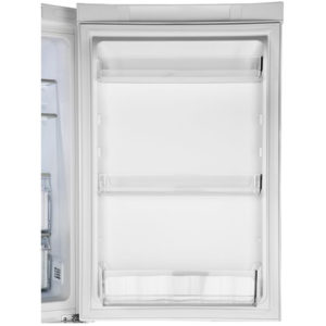 Hotpoint Fridge Freezer door storage
