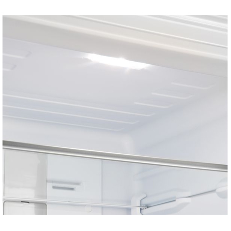 Hotpoint Fridge Freezer interior lighting