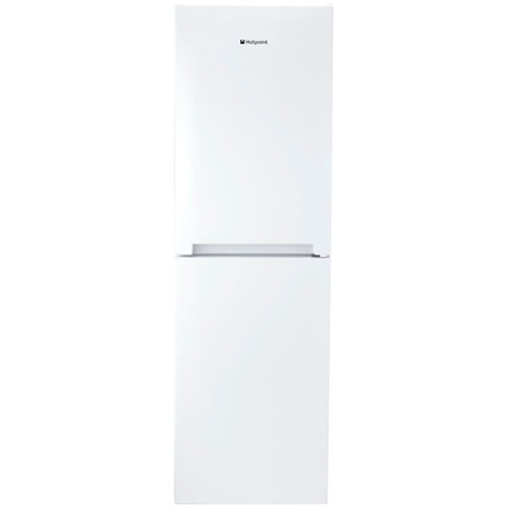Hotpoint Fridge Freezer - 60cm