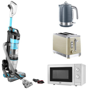 Small Appliances