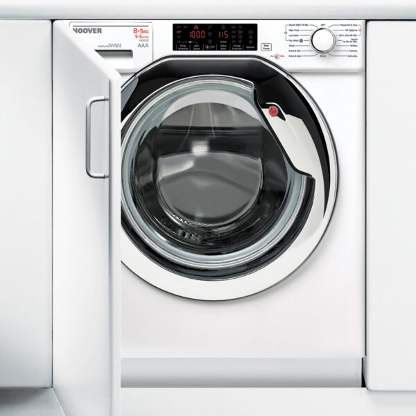 Hoover Integrated Washer Dryer