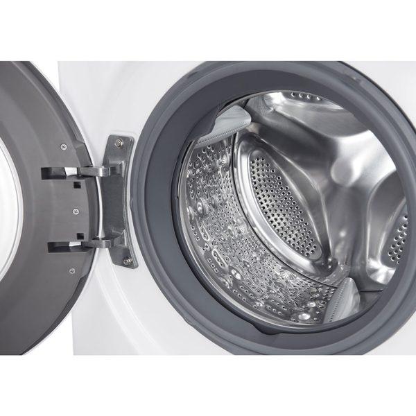 LG Washing Machine inner drum