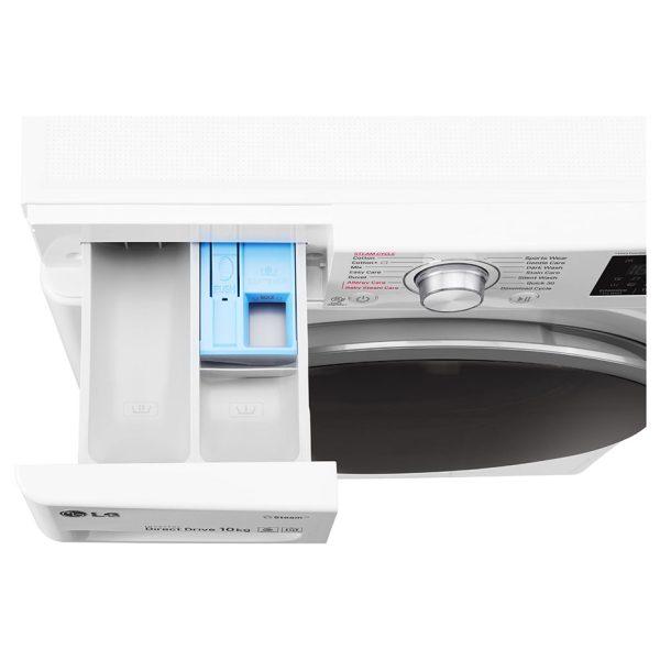 LG Washing Machine dispenser drawer