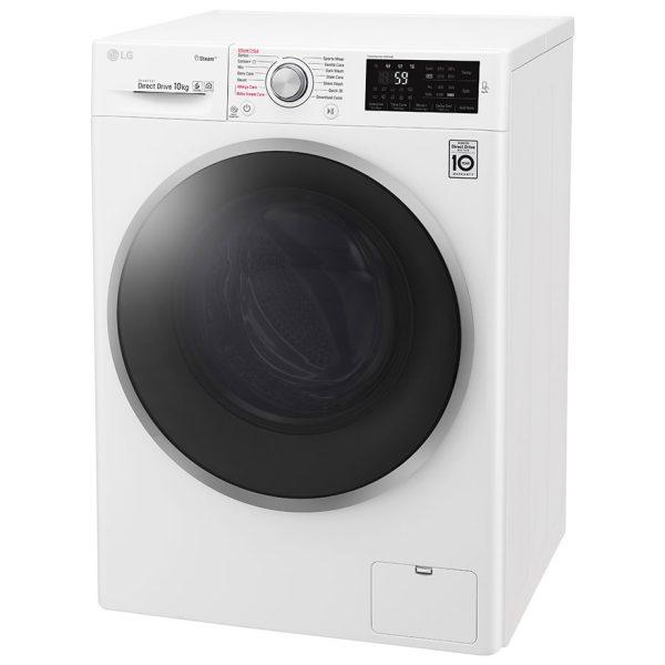 LG Washing Machine Large Load
