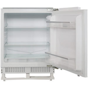 Prima Integrated Larder Fridge