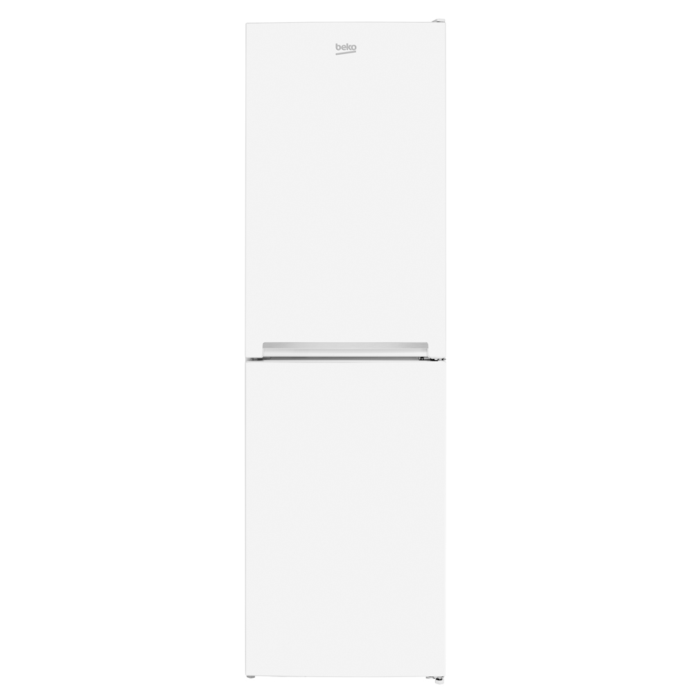 Beko Fridge Freezer - 50/50