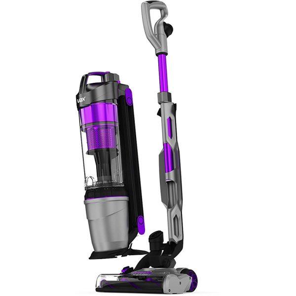 Vax Lift Off Vacuum Cleaner