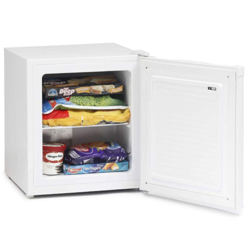 Teknix Table Top Freezer