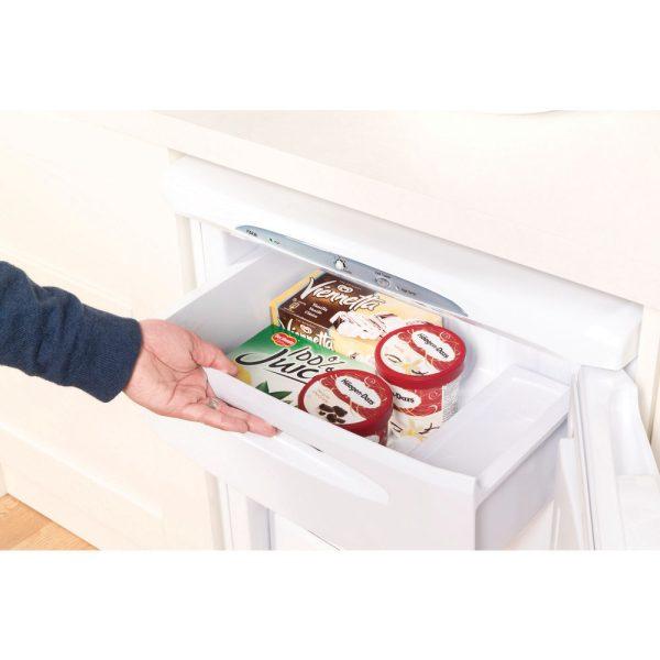 Hotpoint Freezer drawer