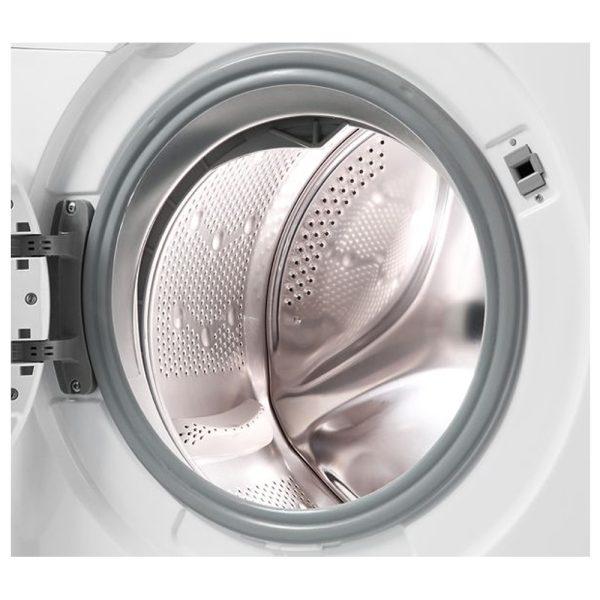 Candy Washing Machine inner drum