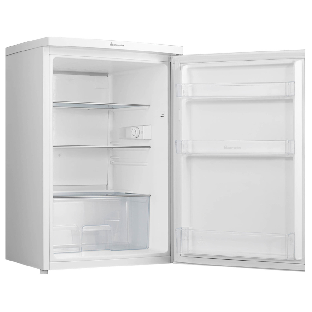 Fridgemaster Larder Fridge - 55cm