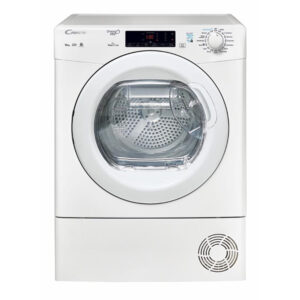 Candy Condenser Tumble Dryer
