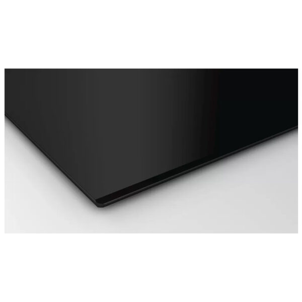 Neff Induction Hob Bevelled Edge