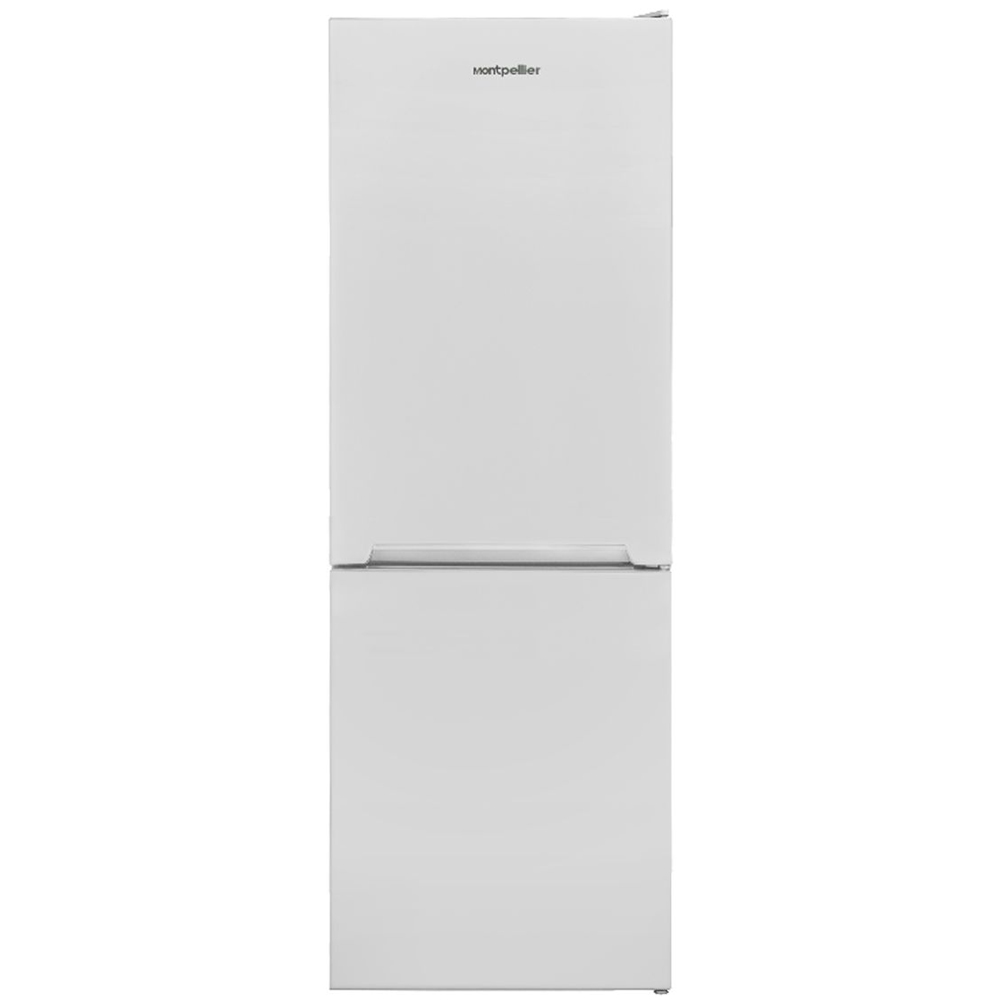 Montpellier Fridge Freezer 60/40