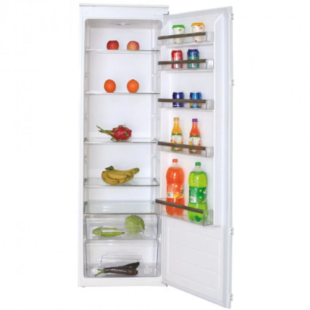 Prima - Tall Integrated Fridge