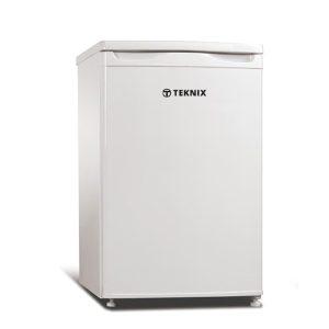 Teknix Freezer