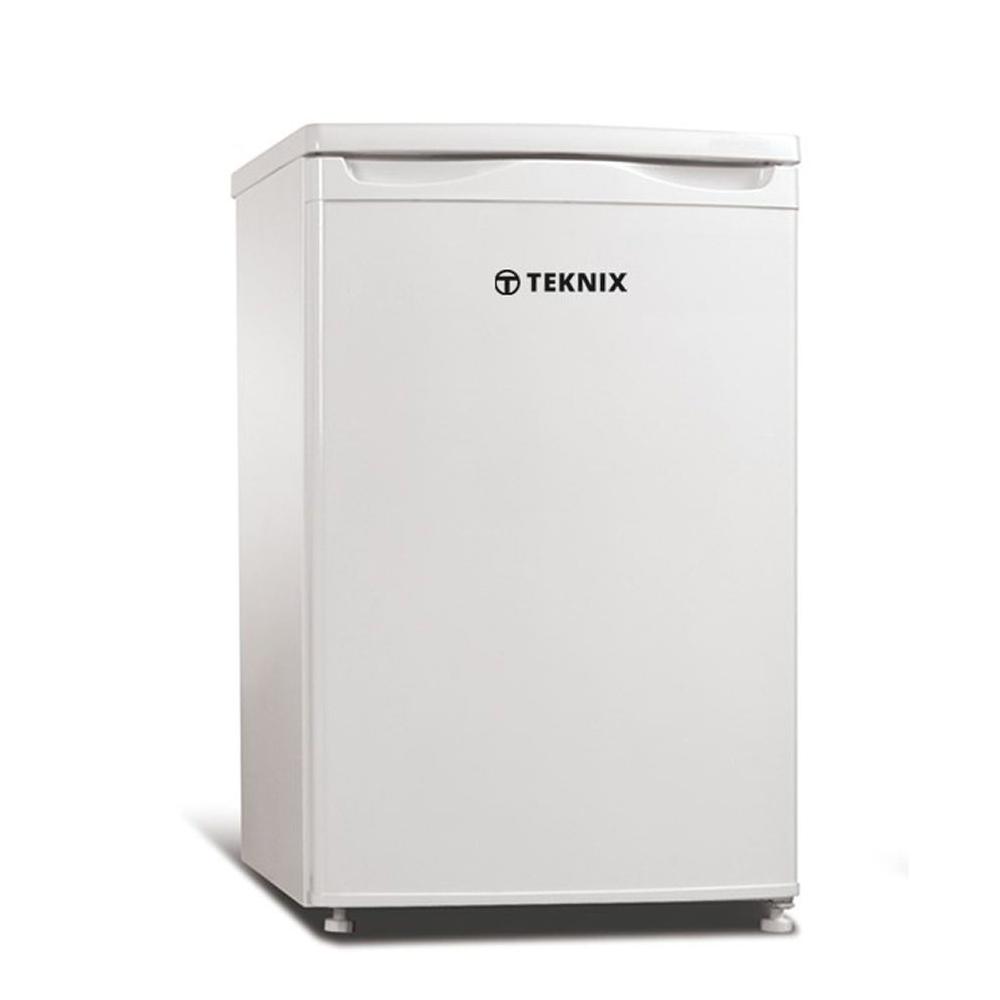 Teknix Freezer - 55cm