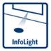 bosch info light