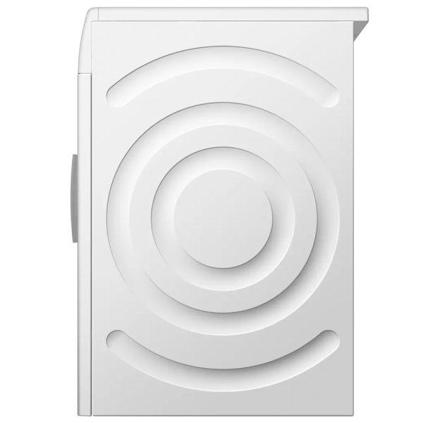 Bosch Washing Machine noise reduction side panel