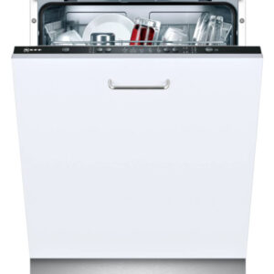 Neff Integrated Dishwasher