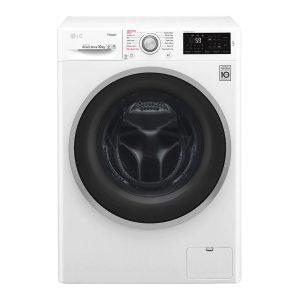 LG Washing Machine 10kg