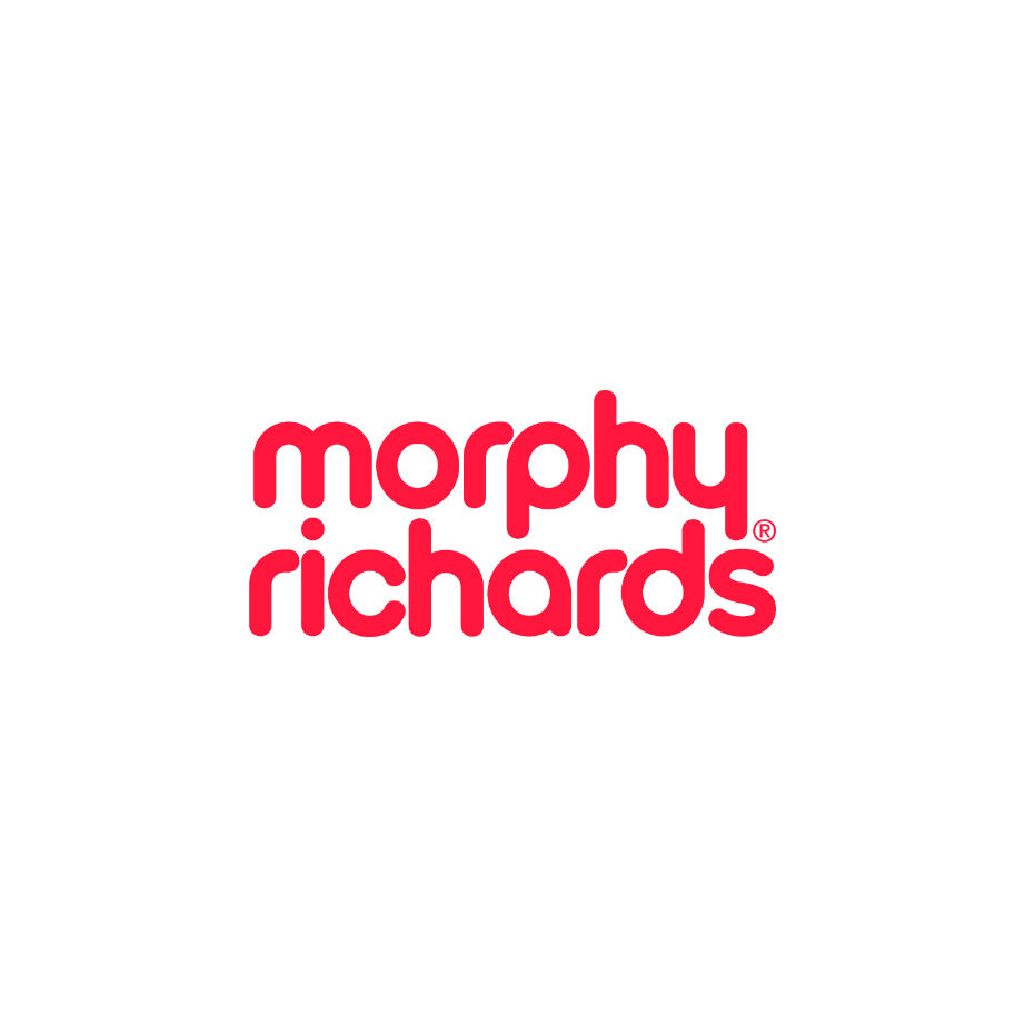 Morphy Richards logo