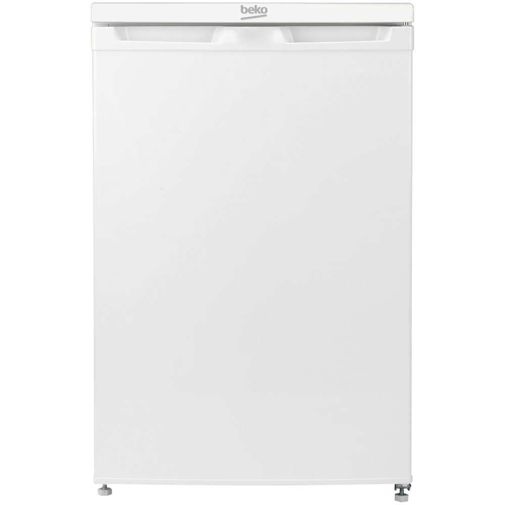 Beko Frost-Free Under-Counter Freezer 55cm