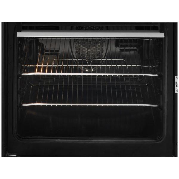 Beko Free Standing Cooker oven cavity