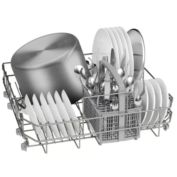 Bosch dishwasher Bottom Basket