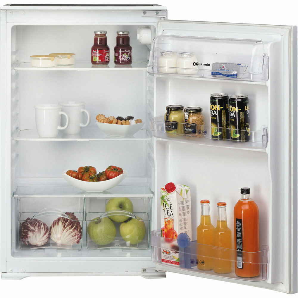 Bauknecht Integrated Fridge