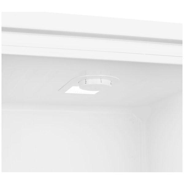 Beko Fridge Freezer Thermostat control