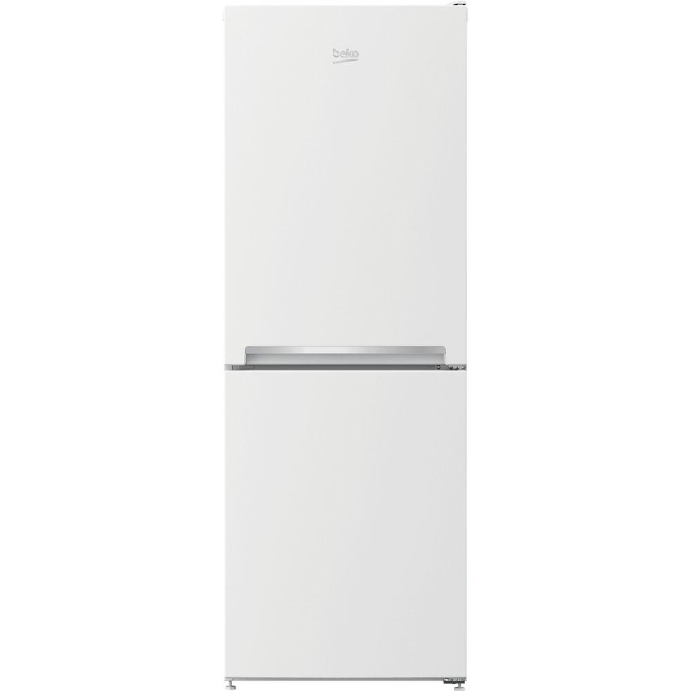 Beko Fridge Freezer - 55cm