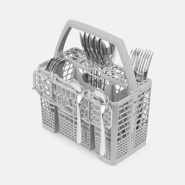 Smeg Cutlery Basket