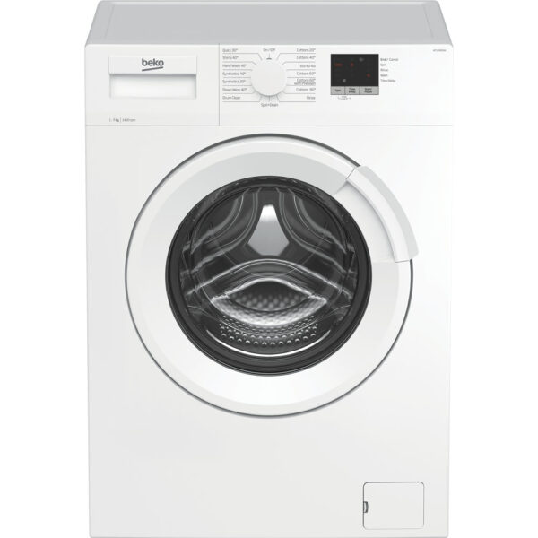 Beko Freestanding Washing Machine